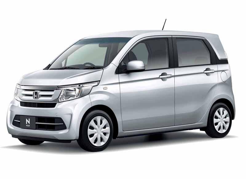 honda-the-leading-publishing-on-the-web-a-light-passenger-car-n-wgn-n-wgn-custom20160516-1