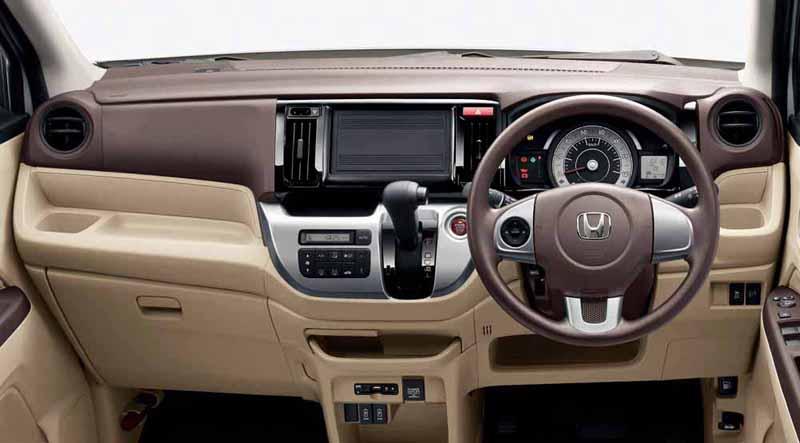 honda-the-leading-publishing-on-the-web-a-light-passenger-car-n-wgn-n-wgn-custom20160516-3
