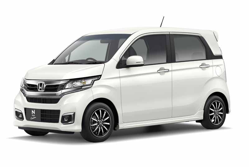 honda-the-leading-publishing-on-the-web-a-light-passenger-car-n-wgn-n-wgn-custom20160516-4