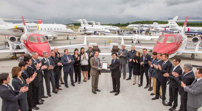 hondajet-as-well-as-jet-engine-body-get-a-type-certification-from-the-european-aviation-safety-authority20160424-1