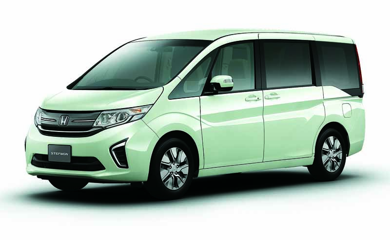 improved-some-honda-a-step-wagon-as-well-as-the-same-spada-enhance-expand-the-equipment20160512-1