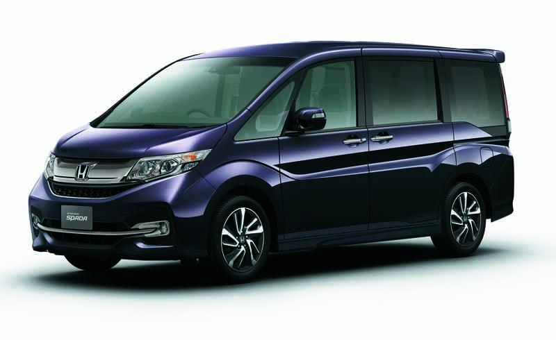 improved-some-honda-a-step-wagon-as-well-as-the-same-spada-enhance-expand-the-equipment20160512-2