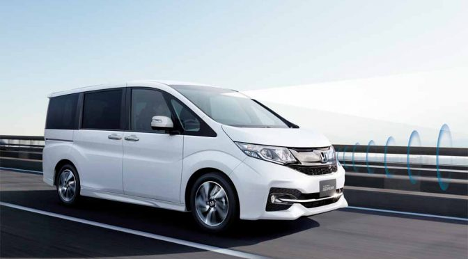 improved-some-honda-a-step-wagon-as-well-as-the-same-spada-enhance-expand-the-equipment20160512-3