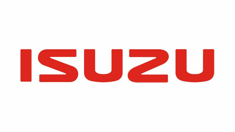 isuzu-and-hino-trucks-and-buses-of-the-automatic-travel-and-altitude-operation-agreement-in-the-joint-development-of-its-technologies-for-the-support20160527-1