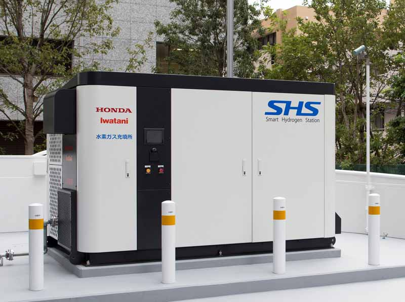 it-established-a-smart-hydrogen-station-shs-honda-aoyama-headquarters-building-first-in-the-metropolitan-area-commercial-area20160513-1