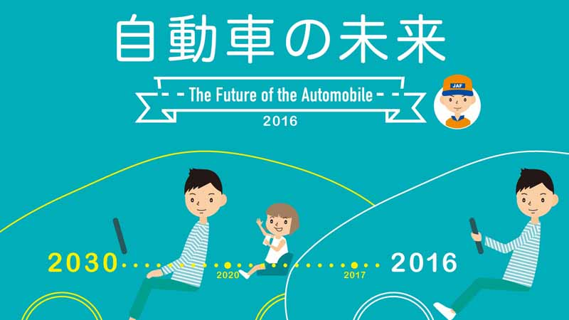 jaf-survey-misunderstanding-one-in-two-drivers-is-the-automatic-brake20160525-1