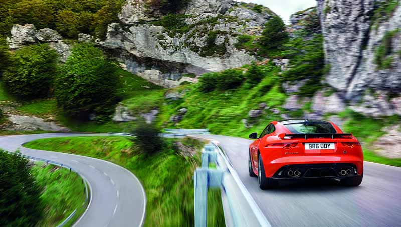 jaguar-history-the-fastest-orders-start-of-a-powerful-f-type-svr20160521-11