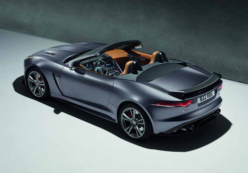 jaguar-history-the-fastest-orders-start-of-a-powerful-f-type-svr20160521-16