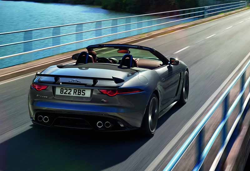 jaguar-history-the-fastest-orders-start-of-a-powerful-f-type-svr20160521-18