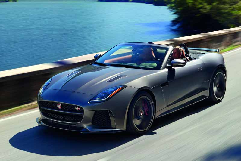 jaguar-history-the-fastest-orders-start-of-a-powerful-f-type-svr20160521-19