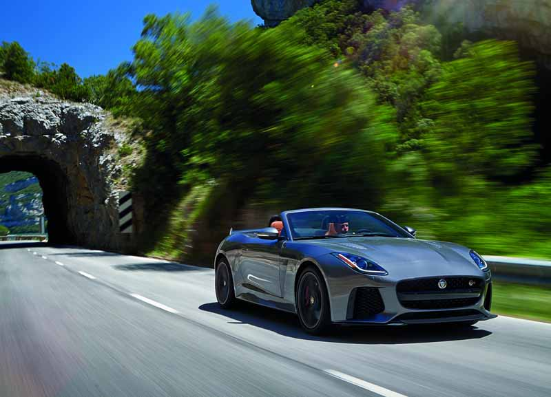 jaguar-history-the-fastest-orders-start-of-a-powerful-f-type-svr20160521-20