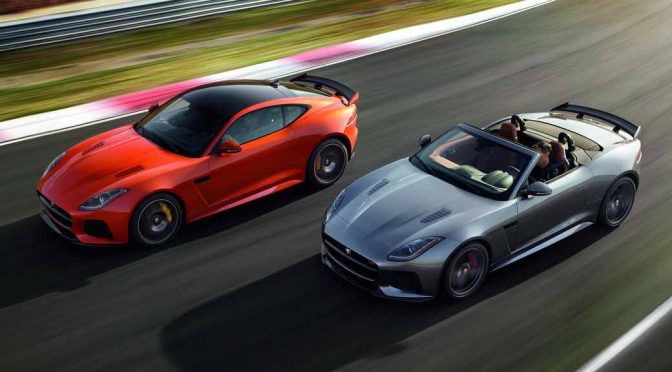 jaguar-history-the-fastest-orders-start-of-a-powerful-f-type-svr20160521-21