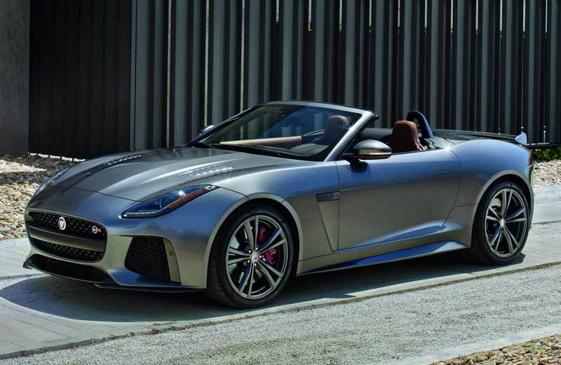 jaguar-history-the-fastest-orders-start-of-a-powerful-f-type-svr20160521-23