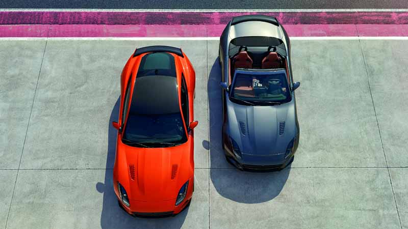 jaguar-history-the-fastest-orders-start-of-a-powerful-f-type-svr20160521-24