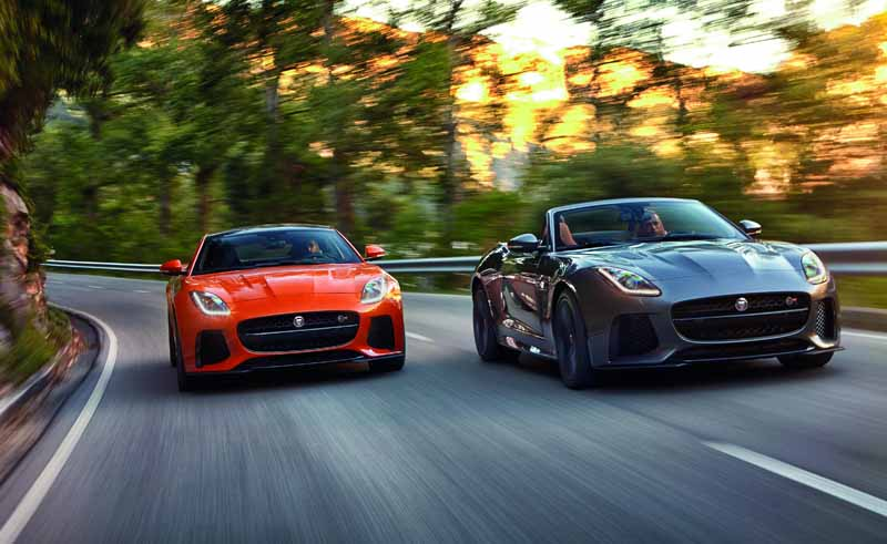 jaguar-history-the-fastest-orders-start-of-a-powerful-f-type-svr20160521-7