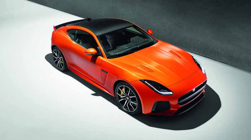 jaguar-history-the-fastest-orders-start-of-a-powerful-f-type-svr20160521-8