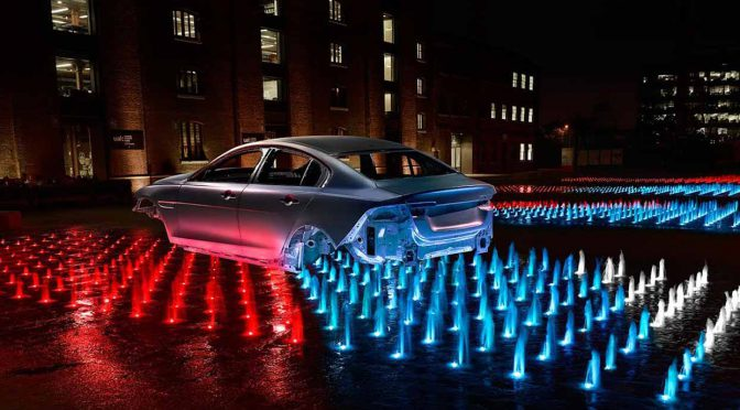 jaguar-land-rover-the-reduction-of-co2-emissions-of-more-than-50-million-tons-in-the-research-project-of-regeneration-aluminum20160516-1