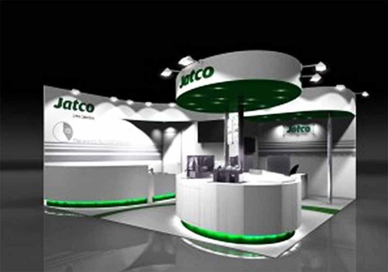 jatco-technology-exhibition-2016-yokohama-of-people-and-vehicles-exhibition-overview20160527-1