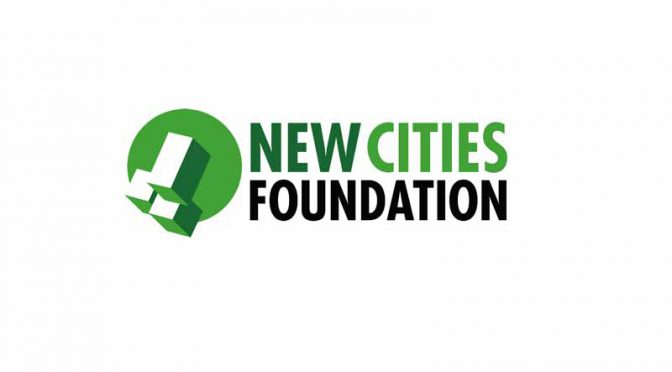 join-toyota-mobility-fund-the-new-cities-foundation20160517-1