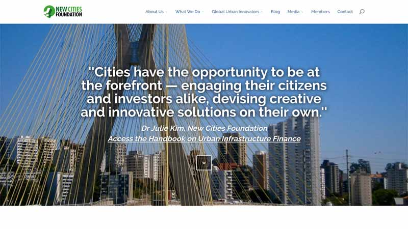 join-toyota-mobility-fund-the-new-cities-foundation20160517-2