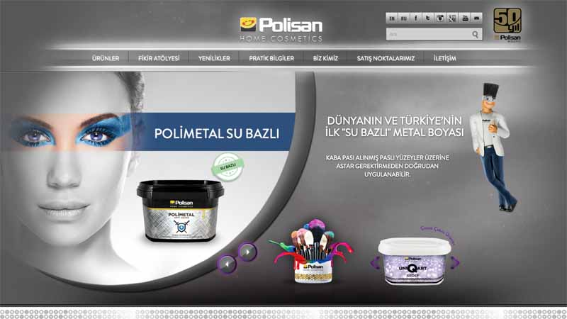 kansai-paint-discussions-start-on-the-acquisition-of-shares-of-the-paint-companies-in-turkey20160528-3