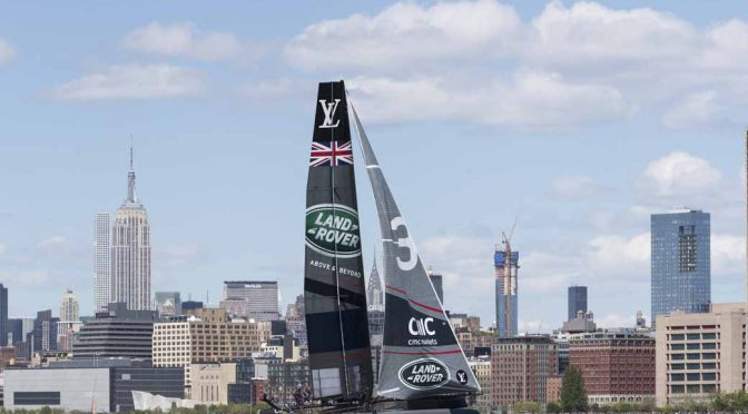 land-rover-bar-keep-the-overall-ranking-third-in-the-americas-cup-fifth-round-ny-tournament20160522-1