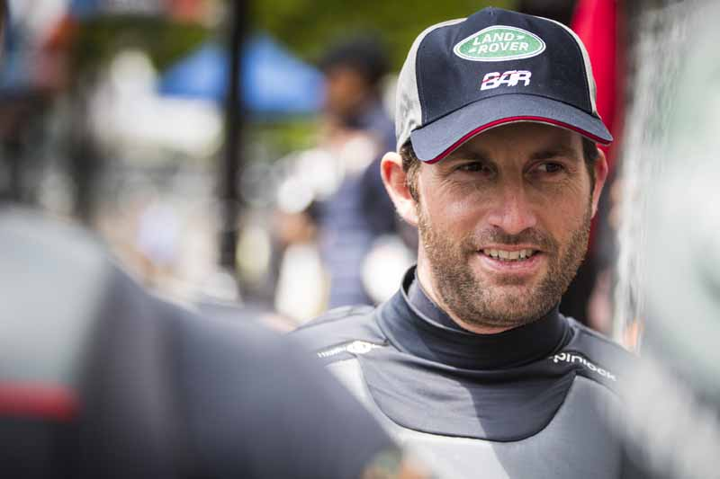 land-rover-bar-keep-the-overall-ranking-third-in-the-americas-cup-fifth-round-ny-tournament20160522-2