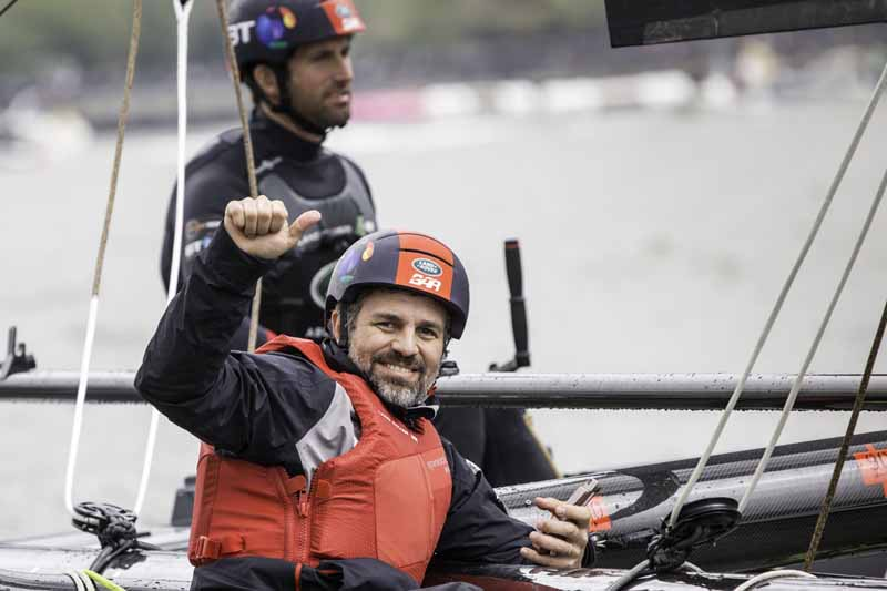 land-rover-bar-keep-the-overall-ranking-third-in-the-americas-cup-fifth-round-ny-tournament20160522-3