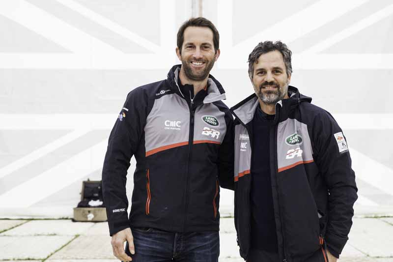 land-rover-bar-keep-the-overall-ranking-third-in-the-americas-cup-fifth-round-ny-tournament20160522-5