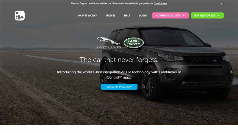 land-rover-new-equipped-with-a-left-something-prevention-tag-function-to-discovery-sport20160503-3