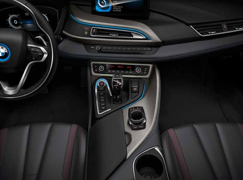 limited-car-of-bmw-i8-celebration-edition-pro-tonic-red-released20160530-3