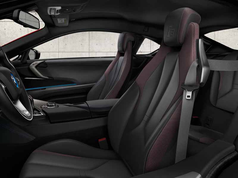 limited-car-of-bmw-i8-celebration-edition-pro-tonic-red-released20160530-4