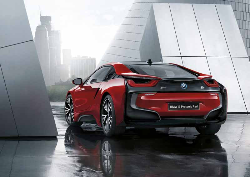 limited-car-of-bmw-i8-celebration-edition-pro-tonic-red-released20160530-5