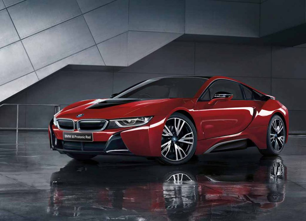 limited-car-of-bmw-i8-celebration-edition-pro-tonic-red-released20160530-6