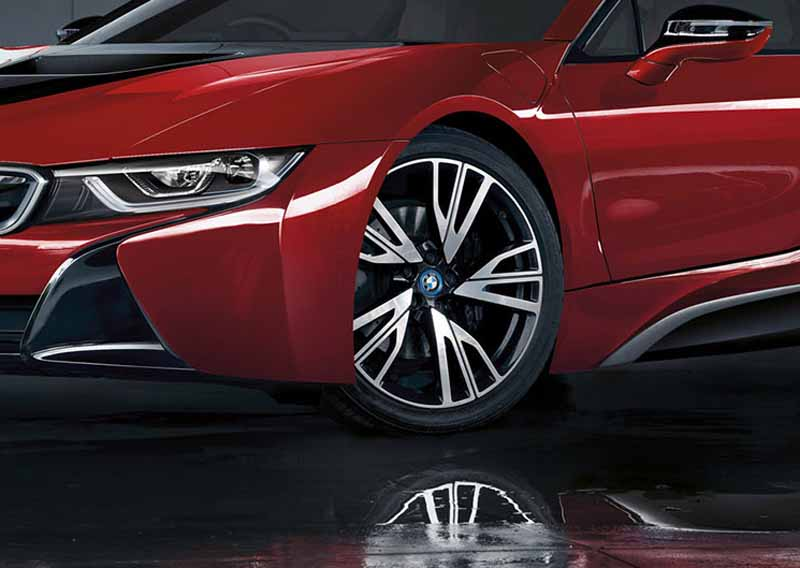 limited-car-of-bmw-i8-celebration-edition-pro-tonic-red-released20160530-8