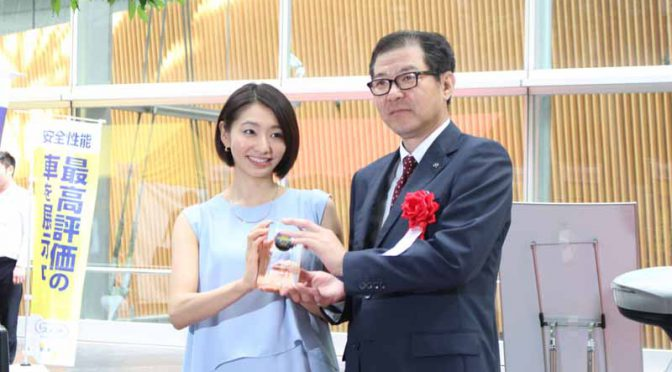 mazda-cx-3-won-the-jncap-five-star-award-at-the-2015-highest-score20160529-1