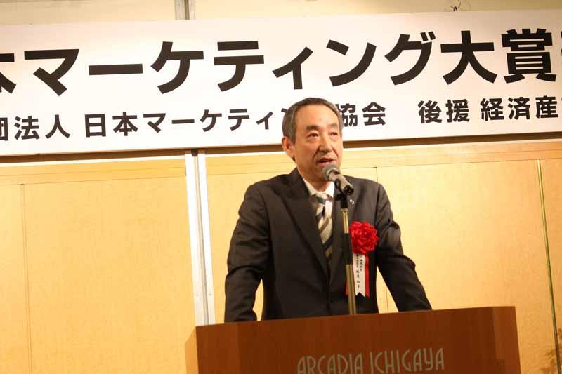 mazda-won-the-8th-japan-marketing-award20160530-3