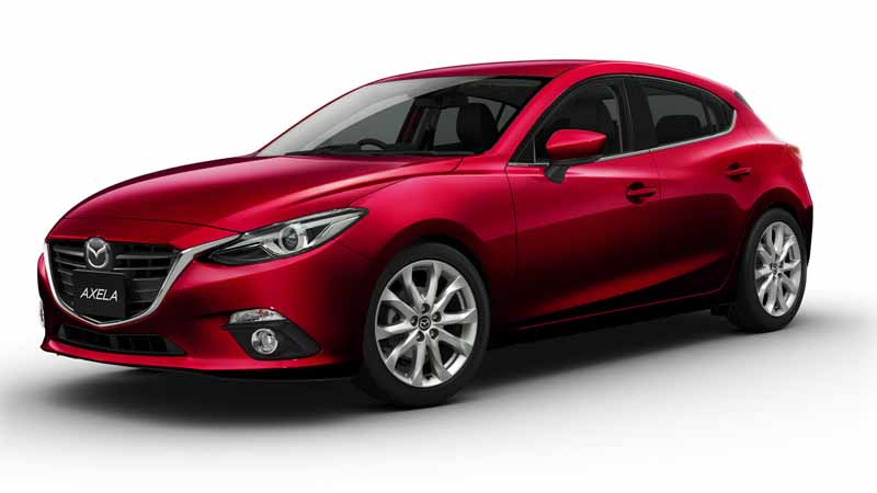 mazda3-has-achieved-the-worlds-total-production-5-million-units20160531-1