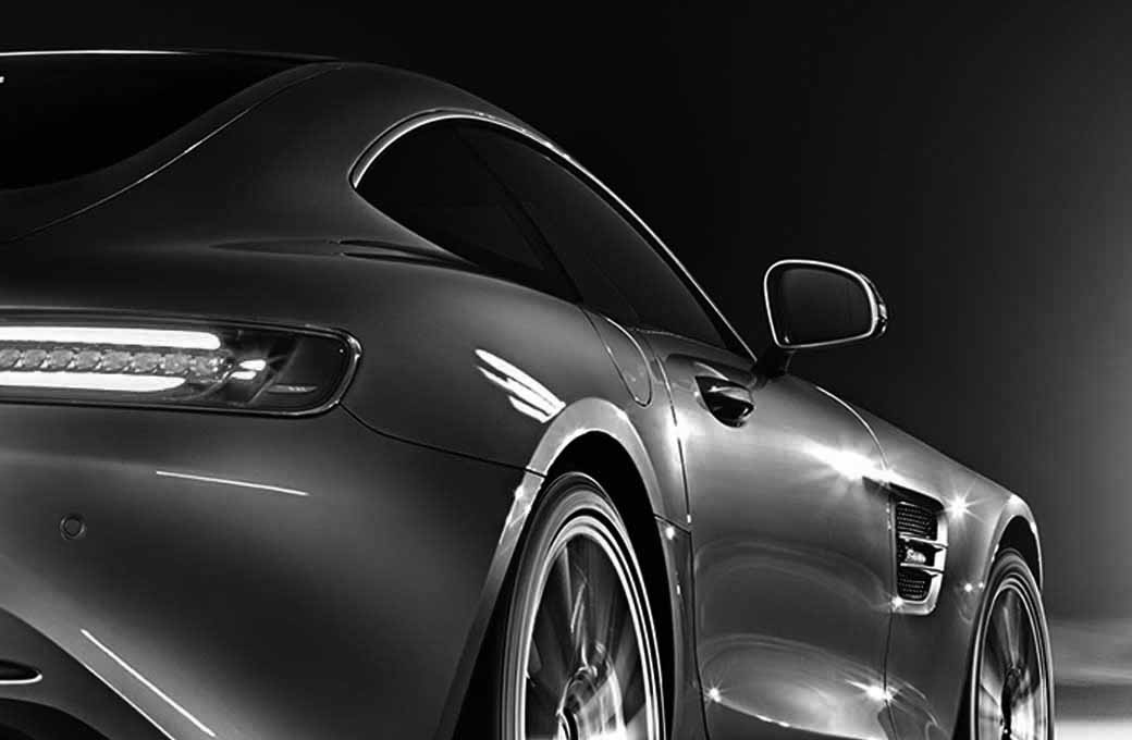 mercedes-amg-gt-s-130th-anniversary-edition-of-the-limited-release20160512-4