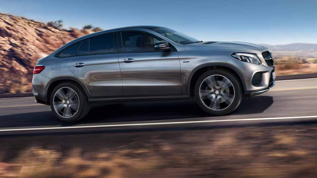 mercedes-benz-japan-announced-the-GLE-coupe-20160504-1