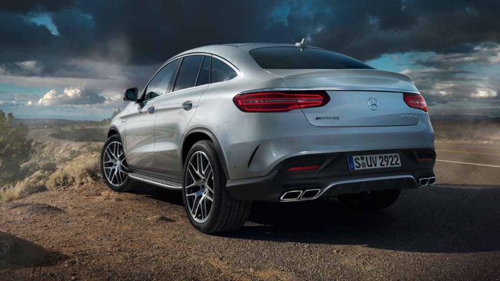 mercedes-benz-japan-announced-the-GLE-coupe-20160504-2