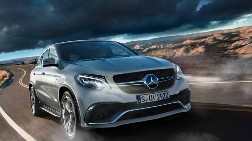 mercedes-benz-japan-announced-the-GLE-coupe-20160504-4