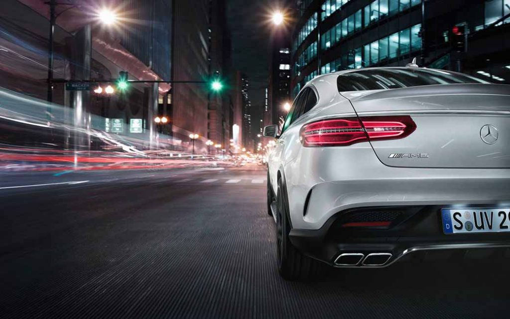 mercedes-benz-japan-announced-the-gle-coupe-20160504-10