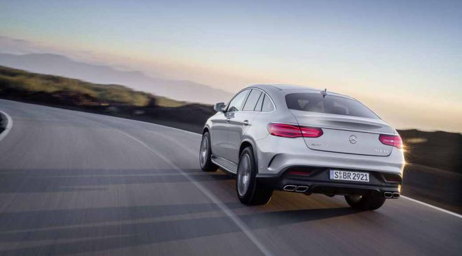 mercedes-benz-japan-announced-the-gle-coupe-20160504-16