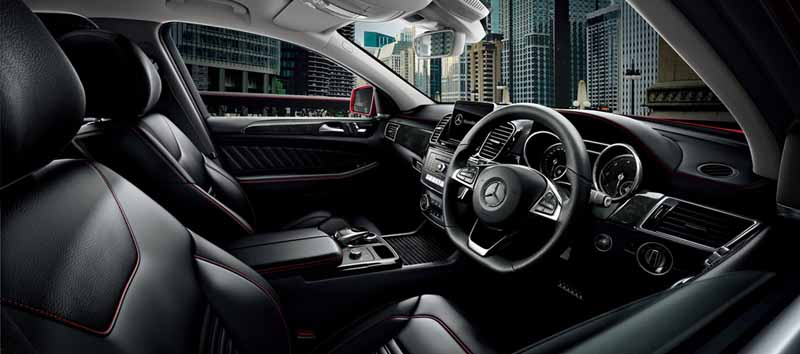 mercedes-benz-japan-announced-the-gle-coupe-20160504-7