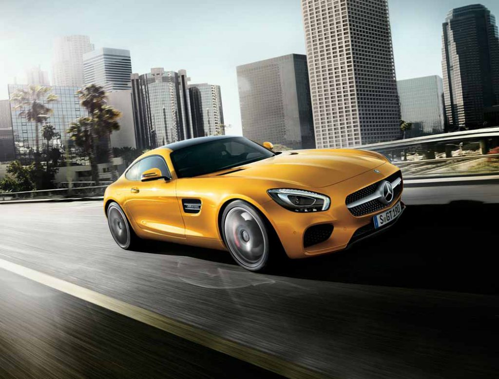 mercedes-benz-japan-improved-some-of-the-amg-gt-line-standard-equipment-configuration-options20160512-1