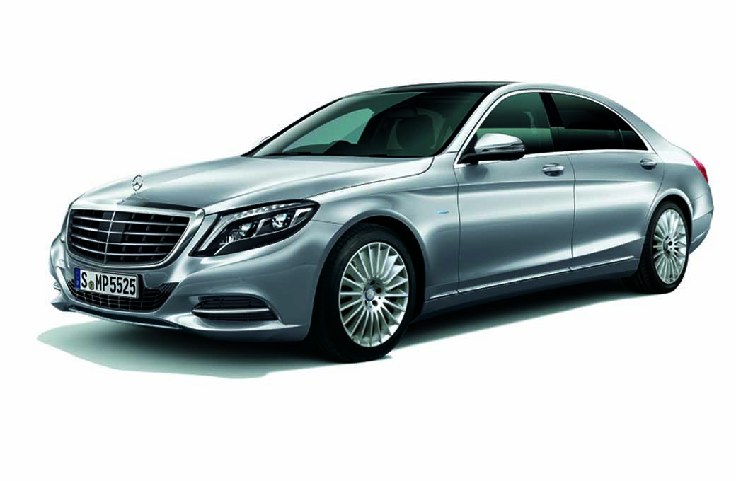 mercedes-benz-japan-revamped-some-of-the-s-550-e-long-specification-of-phv20160517-2