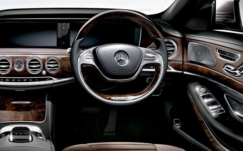 mercedes-benz-japan-revamped-some-of-the-s-550-e-long-specification-of-phv20160517-7