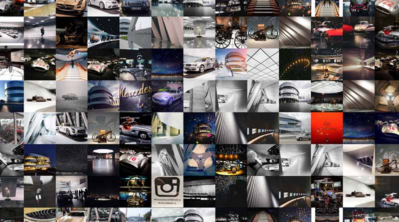 mercedes-benz-museum-10th-anniversary-opened-in-may-19-20160508-3