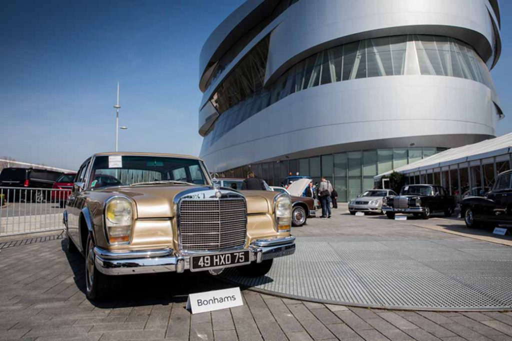 mercedes-benz-museum-10th-anniversary-opened-in-may-19-20160508-6